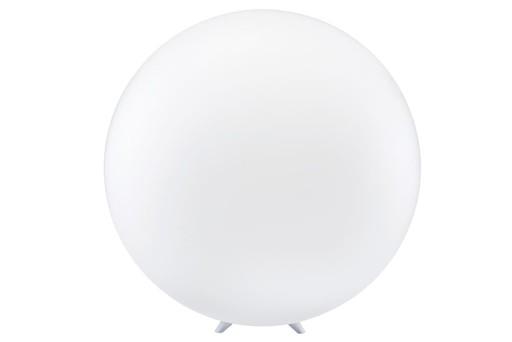 Køb SG Armaturen Moon udendørs lyskugle – maxi