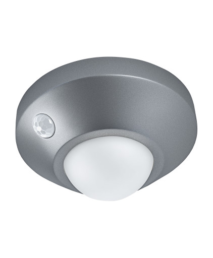 Billede af Osram Nightlux Ceiling LED Spot m/sensor-Grå
