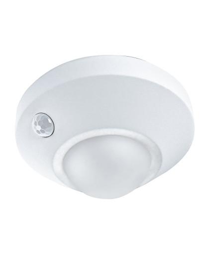 Billede af Osram Nightlux Ceiling LED Spot m/sensor-Hvid