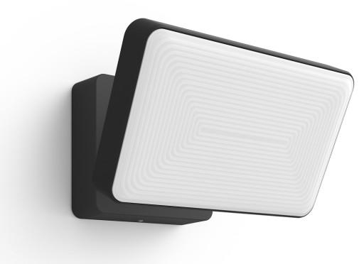 Philips Hue Welcome Udendørs Projektør – White