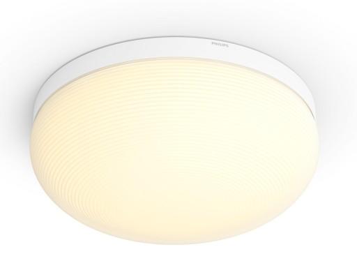 Philips Hue Flourish White Color Ambiance Plafond