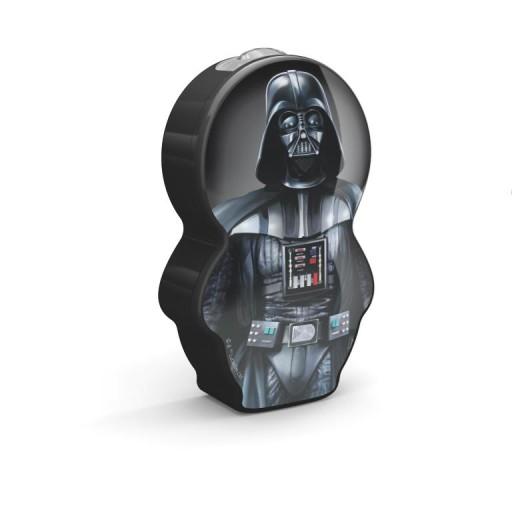 Philips Marvel Star Wars Darth Vader Lommelygte