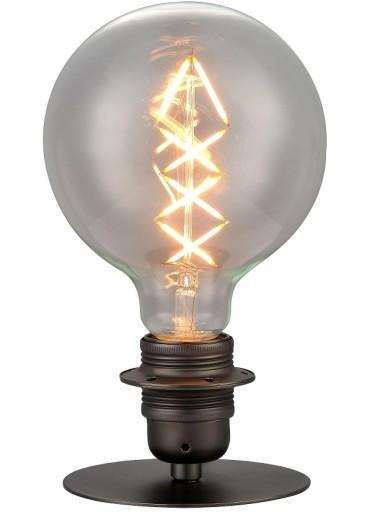 Halo Design Combi Bord/Væglampe