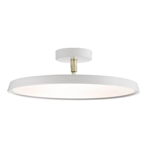 Billede af DFTP Nordlux Alba Pro Loftlampe-Ø38,5 cm