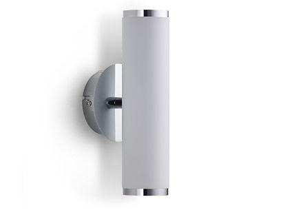Køb Herstal Vertigo Duo Væglampe
