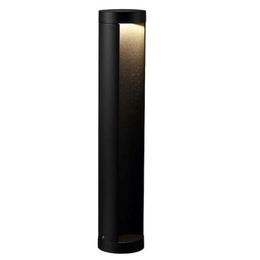Billede af Nordlux Mino Bedlampe-H45 cm