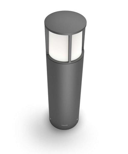 Philips myGarden Stock Bedlampe-H40 cm thumbnail