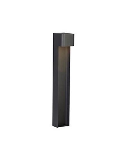 Belid Taurus Bedlampe Høj-Antracit (Mørk grå) thumbnail