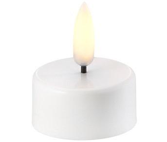 Uyuni LED Fyrfadslys - Standard thumbnail