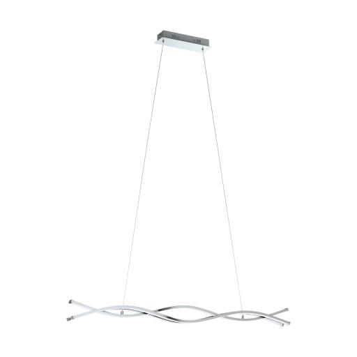 Eglo Lasana 2 LED langbordspendel
