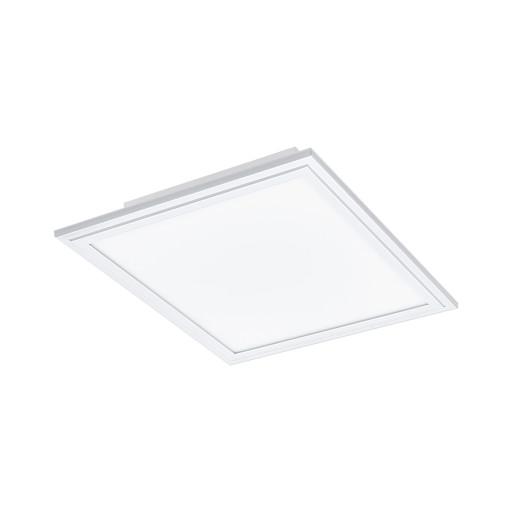 Eglo Salobrena-C loftlampe m/fjernbetjening – 30cm X 30cm