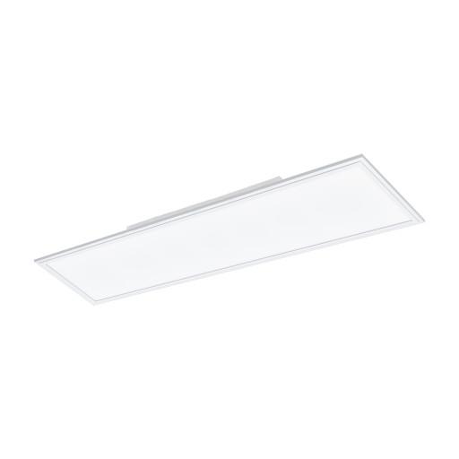 Eglo Salobrena-C loftlampe m/fjernbetjening – 120cm X 30cm
