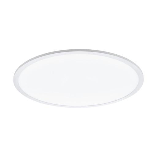 Eglo Sarsina-C plafond m/fjernbetjening – Ø60 cm