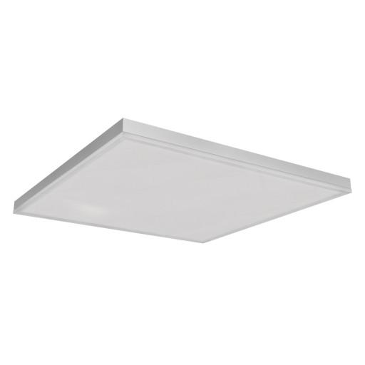 LEDvance Smart+ Planon LED panelarmatur - Tunable White - med WiFi - 40x40 cm - hvid thumbnail
