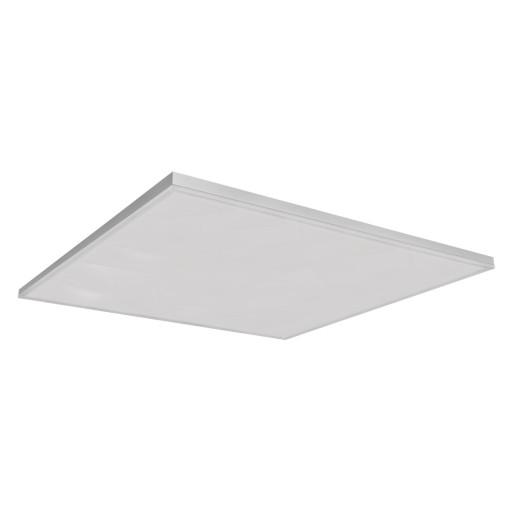 LEDvance Smart+ Planon LED panelarmatur - Tunable White - med WiFi - 60x60 cm - hvid thumbnail