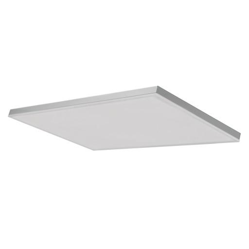 LEDvance Smart+ Planon LED panelarmatur - Tunable White - med WiFi - 60x30 cm - hvid thumbnail