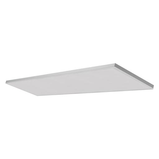 LEDvance Smart+ Planon LED panelarmatur - RGB - med WiFi - 120x30 cm - hvid thumbnail