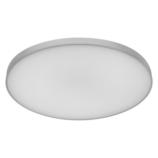 LEDvance Smart+ Planon LED panelarmatur - RGB - med WiFi - Ø30 cm - hvid thumbnail