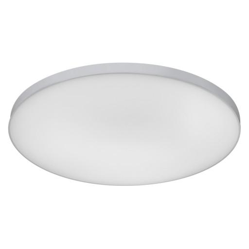 LEDvance Smart+ Planon LED panelarmatur - Tunable White - med WiFi - Ø45 cm - hvid thumbnail