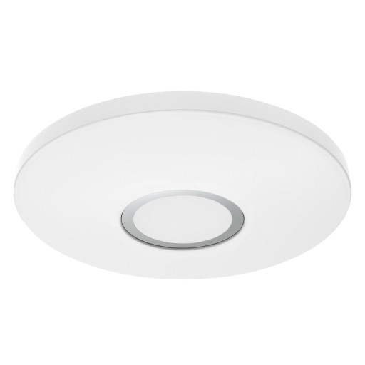 LEDvance Smart+ Orbis Kite LED loftlampe - RGB - med WiFi - Ø34 thumbnail