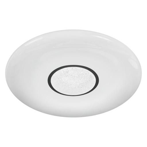 LEDvance Smart+ Orbis Kite LED loftlampe - Tunable White - med WiFi - Ø41 thumbnail