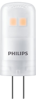 Philips LED G4 Stift Pære-Nej-1W = 10W thumbnail