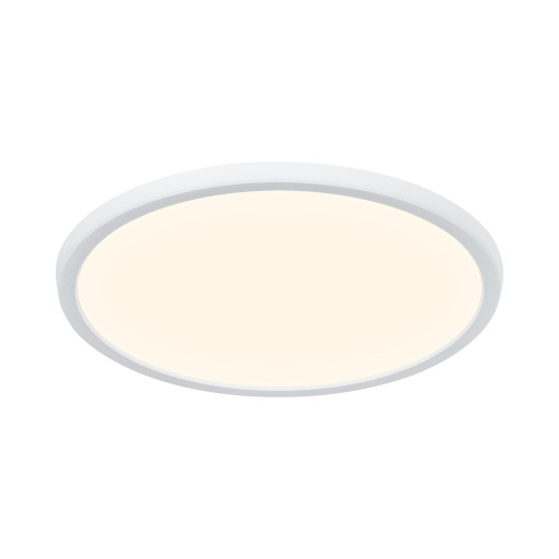 Billede af Nordlux Smart Light Oja LED Plafond - Ø29cm