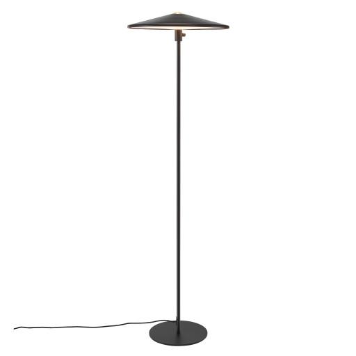 Billede af Nordlux Balance LED Gulvlampe