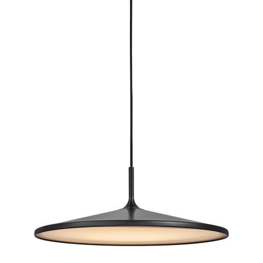 Billede af Nordlux Balance LED Pendel