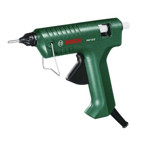 Bosch limpistol PKP 18E