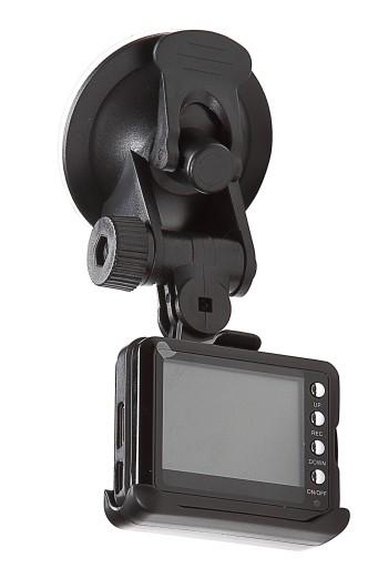 Dash Cam HD