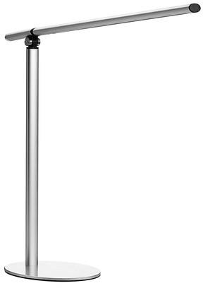 Bordlampe String LED 4W