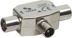 Antenne 2 fordeler