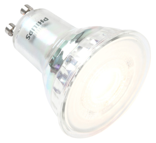 Philips CorePro LED pære 3,5W