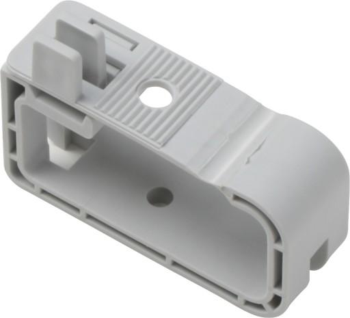 Kabelsamler 15X3X1,5mm²