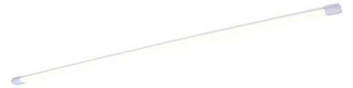 GreenID Slimline LED armatur IP65 35W