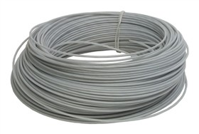 Wire for ophængning