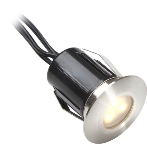 Alpha LED 12V