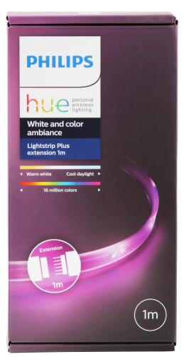 Philips Hue Color LED bånd forlænger