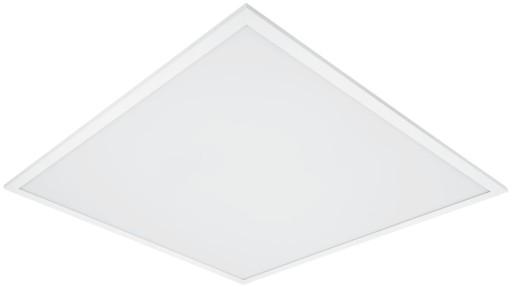 Osram Ledvance LED Panel 60x60cm