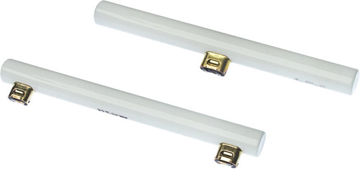 Osram LED linestrarør 6W