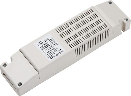 Dæmpbar LED Driver 12V