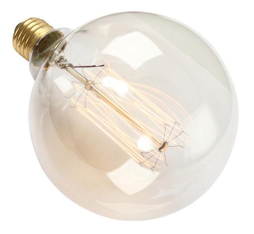 Nordlicht Vintage globepære Ø125