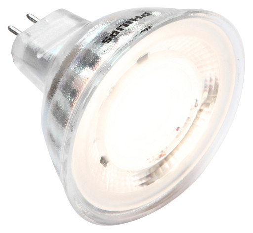 Philips Classic 12V MR16 LED pære 5W