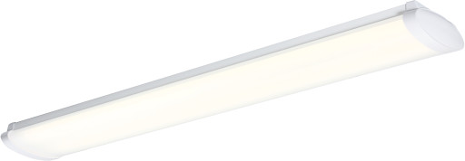 Modus LED køkkenarmatur