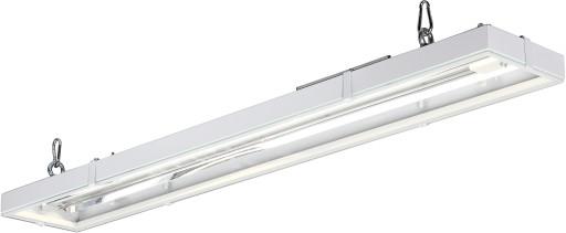 Modus LED hal armatur 108W