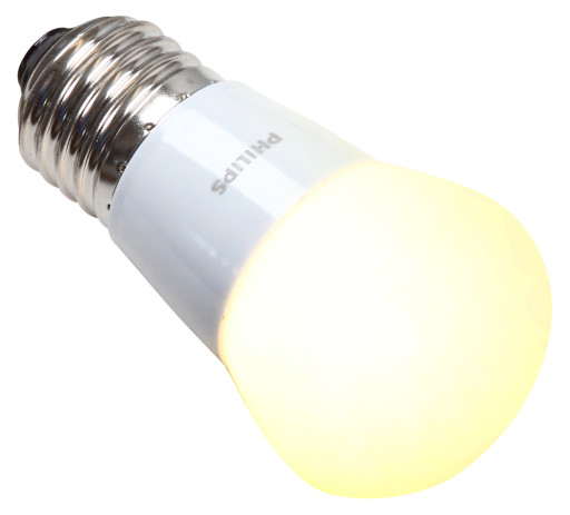 Philips Corepro LED pære 4W