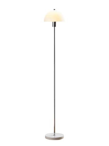 Herstal Vienda Gulvlampe & Standerlampe