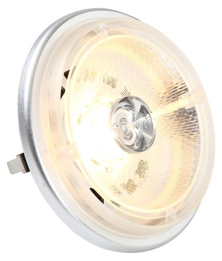 Philips Master LED pære AR111