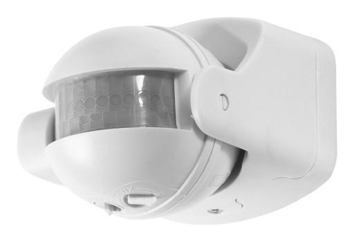 Sensor 180°